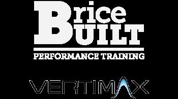 brice_vertimax_logos